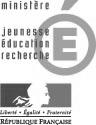 logo-recherche2