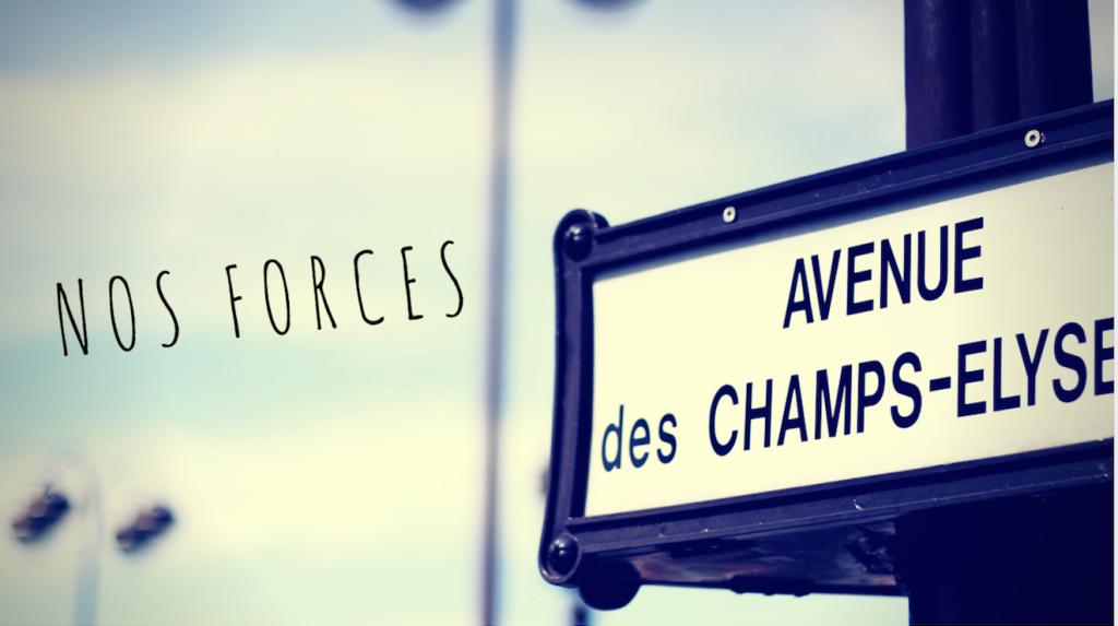 nos-forces-les-francais-frank-rouault