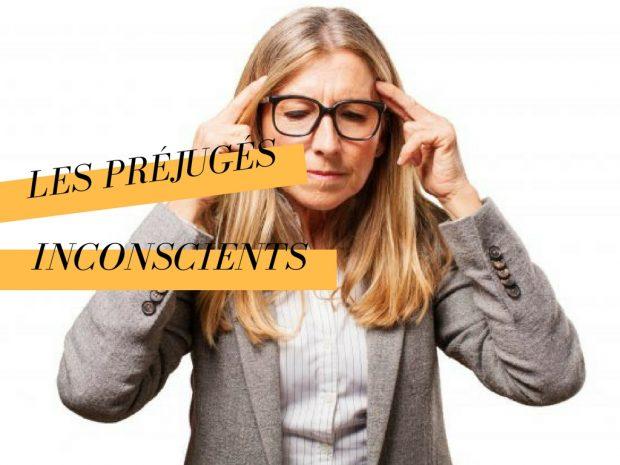 Réflexions pour comprendre et manager les préjugés inconscients